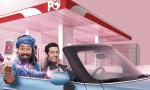Maximum Mobil ile Petrol Ofisi'nde öde-geç kolaylığı