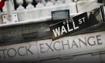 Wall Street haftaya pozitif başladı
