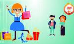 Mastercard'tan 'Anneler Günü'ne özel çarpıcı anket