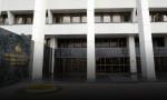 TCMB,Swap işlemlerde teklif tutarını sınırladı