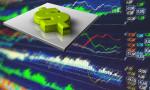 ABD'de siyasi kriz,doları nasıl etkiler