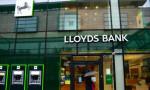 Lloyd's 1100 çalışanı ile yollarını ayıracak