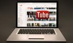 İŞKUR YouTuber yetiştirecek