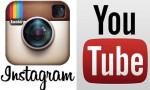 Gençler için en zararlısı Instagram, en yararlısı YouTube
