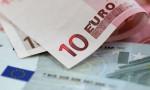 Euro ikinci turu bekliyor