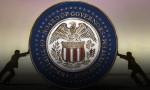 Piyasaların gündemi Fed'in faiz kararı