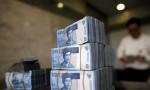 Gelişen ülke paraları Fed beklentisiyle yükselişte