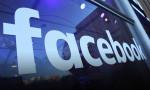 Facebook'ta dedikodu yaptı, tazminatsız işten atıldı