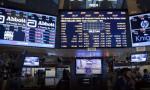 ABD borsaları Asya piyasalarına moral verdi