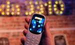 Nokia 3310'u 40 TL'ye satıyorlar!