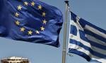 Yunanistan ile kreditörler anlaşamadı