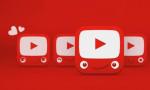 Artık herkes Youtube'dan mobil canlı yayın yapabilecek