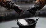 Petrolde arz kısıntısı anlaşması 9 ay uzayabilir