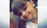 Manchester saldırısında 8 yaşındaki çocuk öldü