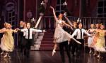 Devlet Opera ve Balesi'ne 46 bin euro tazminat cezası