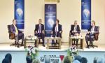 Leasingcilerden Anadolu'ya finans desteği