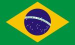 Brezilya'nın notu teyit edildi