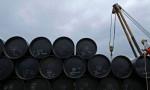 Petrol, özel sektör stok verileriyle yönünü yukarı çevirdi