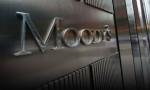 Moody's bankacılık sistemi için negatif
