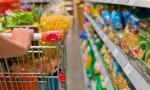 Yüksek enflasyonun sebebi gerçekten gıda mı