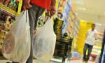 Enflasyonun tek haneye düşme şansı kaldı mı