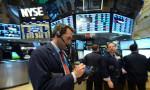 New York Borsası rekorlarla kapandı