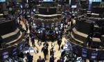 Fed öncesi piyasaların yönü belirsiz
