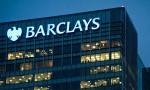Barclays ve 4 eski yöneticisine sahtekarlık suçlaması