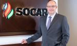 SOCAR Türkiye'nin Dış İlişkiler Başkanı Murat LeCompte oldu