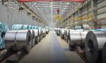 Paslanmaz çelik sektörü zorda mı