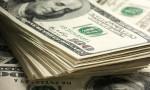 Dolar, Katar tezkeresi sonrası hareketlendi