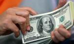 ABD tüketici kredilerinde 6 yılın en düşük artışı