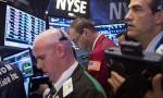 Kritik Perşembe öncesi piyasalar yön arayışında