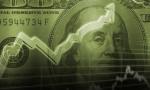 Dolar/TL'de Katar yükselişi