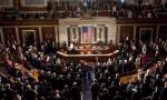 Temsilciler Meclisi Dodd-Frank'ı kaldıracak tasarıyı onayladı