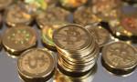Bitcoin'e Türkiye'den de büyük ilgi