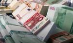 Euro boğaları Draghi'ye odaklandı