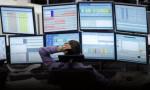 Küresel piyasaların gözü ECB'nin faiz kararında