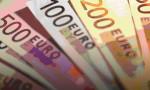 Euro ECB öncesi düşüşte