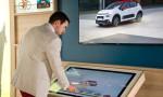 Otomobil pazarında yeni bir dönem başlıyor