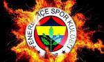 Fenerbahçe Eto'yu transfer etti