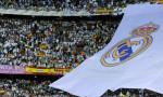 Real Madrid'den o yıldıza 180 milyon euro!