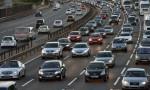 İngiltere'de dizel ve benzinli araçlar yasaklanacak
