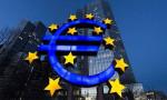 ECB'nin tahvil alımı 1.7 milyar euroya yaklaştı