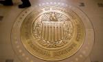 Borç tavanı Fed'in elini zorlaştıracak mı?