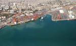 Mersin Limanı'nın yüzde 90'ı yabancıların oluyor