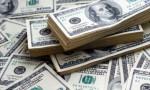 Bol para döneminde sona geliniyor
