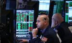 Asya borsaları zayıf ABD piyasalarıyla geriledi
