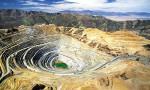 Teknoloji şirketleri maden avında
