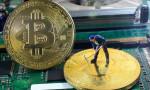 Bitcoin için önemli gün! İkiye bölünebilir